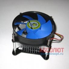 Кулер для процессора FY-566 (LGA 1150/1151/1155/1156)