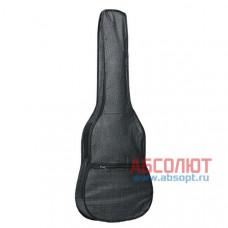 Чехол для классической гитары Тип 1 38 98 см