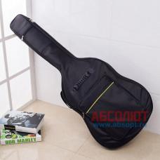 Чехол для классической гитары JUDGE 38/39 98х38 см