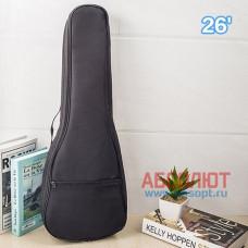 Чехол для укулеле 002 26 (тенор)