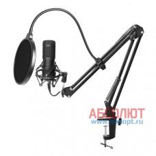 Держатель для микрофона настольный NB-35