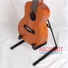 Подставка для укулеле Тип АA