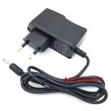 Зарядное устройство для налобных фонарей