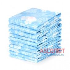 Вакуумный пакет 100х70 см